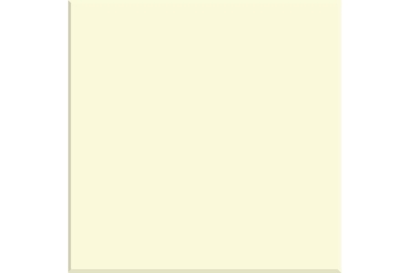 Johnson Tiles Prismatics Tile Lemon Ice Gloss Flat Wall 150 x 150 Box of 44 PRG53