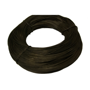 ROM Concrete Reinforcement Tying Wire W16M 2kg Coil