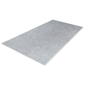 Touchstone Composite Flooring Chalk Farm 6mm