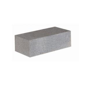 H+H Celcon Brick Standard Coursing Unit 65mm