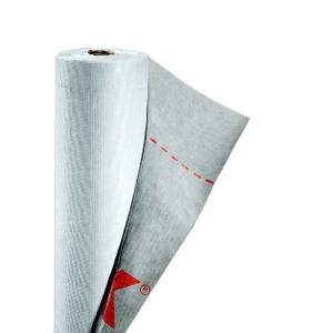 Tyvek® Supro Breather Membrane 1m x 50m