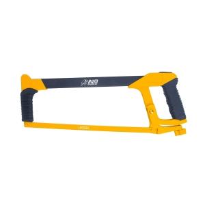 Ram 4lb Fibreglass Club Hammer