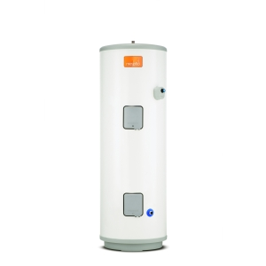 Heatrae 95050475 Megaflo Eco Unvented Cylinder Indirect 300L
