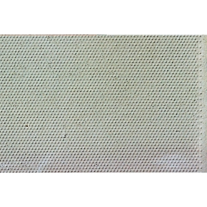Marshalls British Standard Pimple Flag Natural Concrete Slab 900mm x 300mm x 50mm