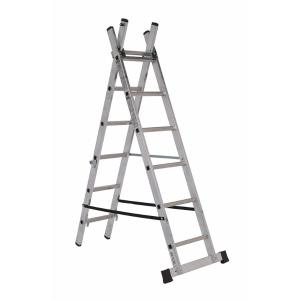 Combi Ladder