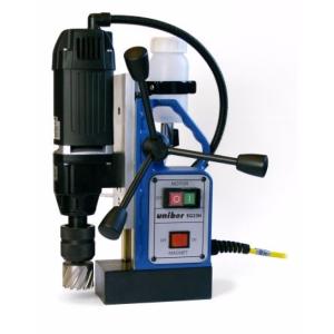 Magnetic Drill 110V