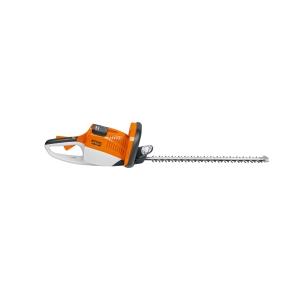 Stihl HSA66-20 Pro Cordless Hedge Trimmer