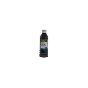 4Trade Patent Knotting Solution 500ml