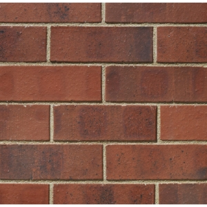 Carlton Facing Brick Clayburn Civic - Pack of 504