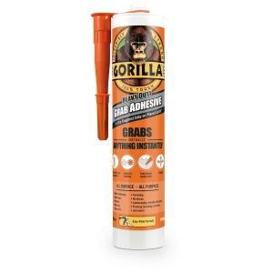 Gorilla Grab Adhesive 290 ml