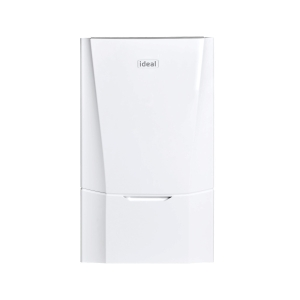 Ideal Vogue 32kW Gen2 Combi Gas Boiler ERP