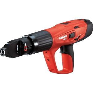 Fixing Tool DX 460
