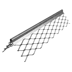 Expamet Internal Maxicon Angle Bead Standard Wing 3m