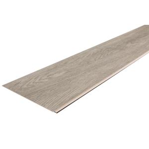 Touchstone Composite Flooring Holborn 6mm