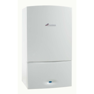 Worcester Greenstar 28CDi Compact Combi Gas Boiler ERP 7733600054