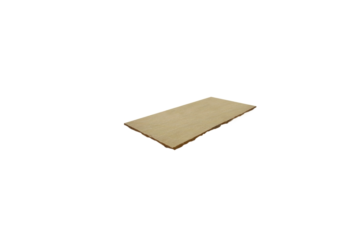 Natural Paving Classicstone Harvest Paving Slab 290x600x24 mm Pack of 102