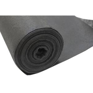 4TRADE Weed Control Landscaping Fabric 1m x 20m