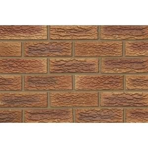 Ibstock Brick Dorket Head Cavendish Dorket Honeygold - Pack Of 475