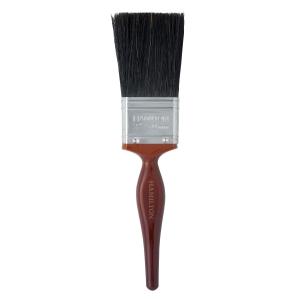 Hamilton Perfection 2in Pure Bristle Brush