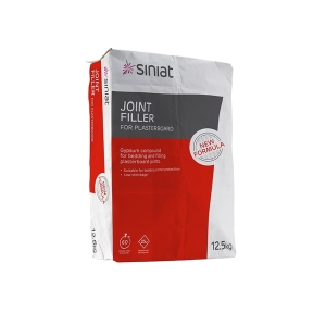 Siniat Joint Filler 12.5kg Bag