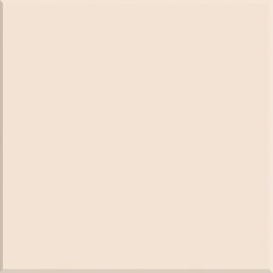Johnson Tiles Prismatics Tile Peach Sorbet Gloss Flat Wall 150 x 150 Box of 44 PRG36