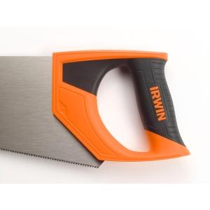 Irwin Jack Plus Universal Handsaw 14in