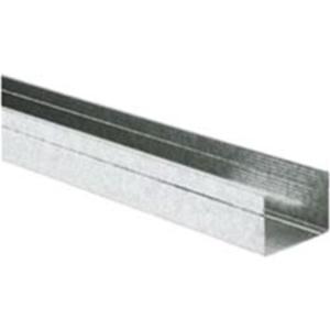 Tradeline Standard Galvanised Steel C Stud TPS70 70mm x 3000mm