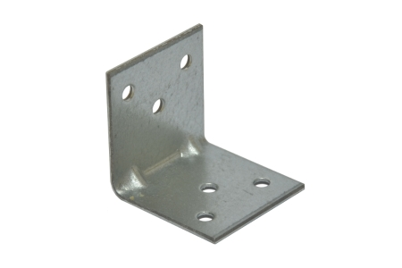 Simpson STRONG-TIE EA444/2C50 Light Reinforced Angle Bracket