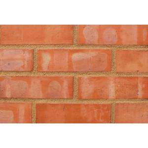Northcot Victorian Mellow Best 73mm Brick