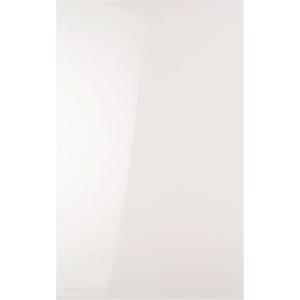 White Solana Gloss Tile 250 x 400 (Box of 12)
