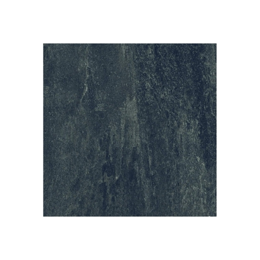 Natural Paving Anno Pantera Flagstone Paving 600x600x18mm Pack of 64