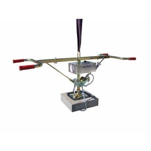 Vacuum Slab Lifter Vph150