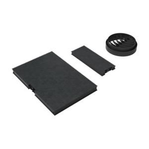 NEFF Re-circulation Kit - Z51AIT0 x 0