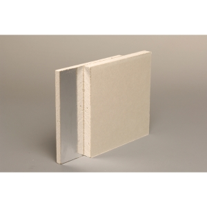 British Gypsum Gyproc WallBoard DUPLEX Square Edge 2400mm x 1200mm x 12.5mm