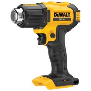 DeWalt DCE530N-XJ 18V XR Heat Gun Body Only