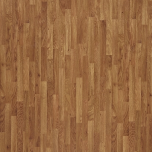 Laminate 38mm Worktop Square Edge Canyon Oak Block
