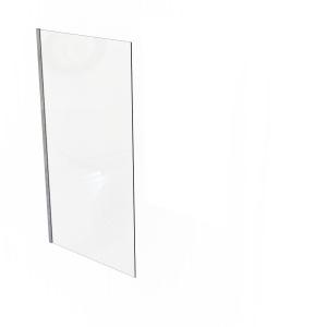 Kudos Ultimate 2 Glass Panel 1952mm