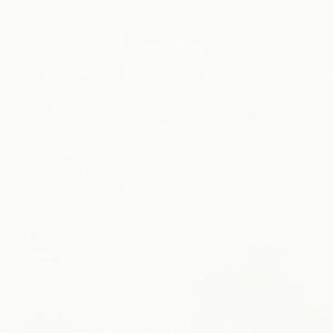 Apollo Magna White Radiance Straight Edging Strip 910 x 31 x 6mm
