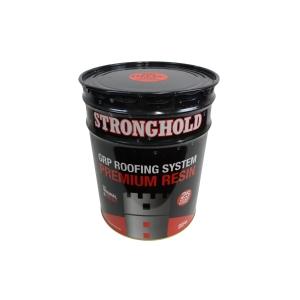 Stronghold Grp Fibreglass Premium Resin 20kg