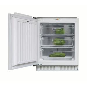 Candy Integrated Built Under Freezer - CFU 135 NEK/N