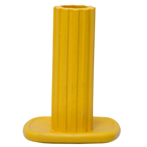 RAM Rubber Grip Large (To Fit 25mm) 150mm RAM0157
