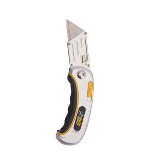 Ram Folding Knife (Viper Knife) RAM0051