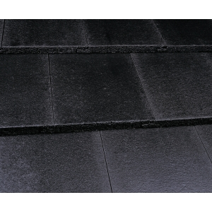 Marley Modern Roofing Tile Anthracite - Pallet of 192