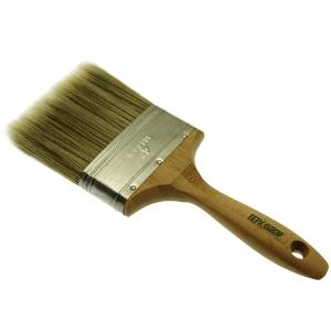 Eco Ezee Paint Brush 4in