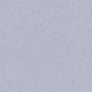 Apollo Slab Tech Satin Grey