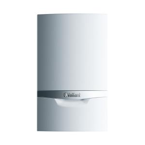 Vaillant Ecotec+ 24kW 624 NG ErP Boiler and Flue Packs