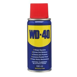 WD-40 100ml