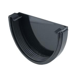 Osma DeepLine 9T911 External Stopend 113mm Black