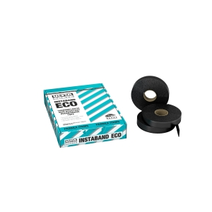 Ultracrete Instaband Eco Thermoplastic Overbanding Tape 35mm x 5m