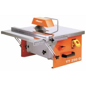 Tile Saw Portable